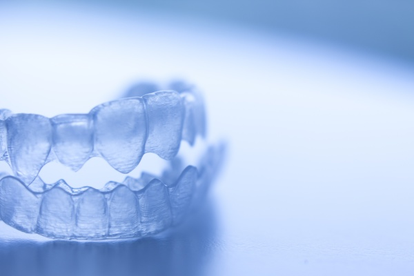 Orthodontics And Their Role In Straightening Teeth