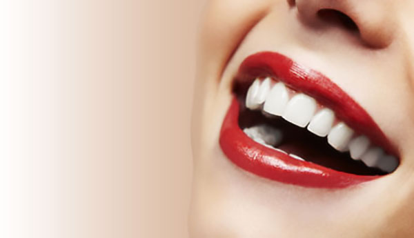 Cosmetic Dentistry Pros And Cons: Veneers Placement And Dental Enamel
