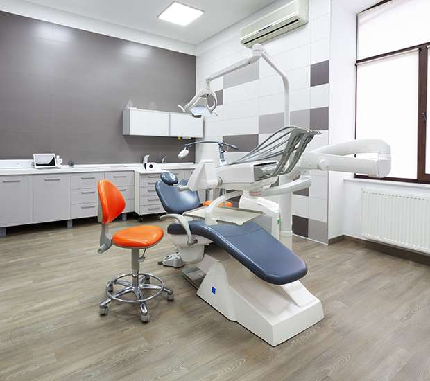 Killeen Dental Center