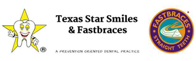 Visit Texas Star Smiles & FastBraces